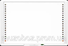 Интерактивная доска GAOKE GK-880H/82S-Z