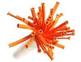 ШДМ 360 пастель оранжевый 04, Gemar D6