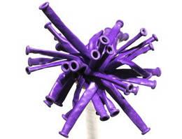 ШДМ 360 пастель фиолетовый 08, Gemar D6
