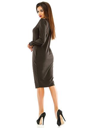 Платье женское размер 50-52, фото 2