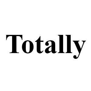 87e6be0776f92 Купальник Луиза с высокой талией и лифом бюстье на косточках с пуш-апом,  цена 690 грн., купить в Киеве — Prom.ua (ID#765059500)