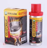 Присадка в масло RESURS Total Engine Zollex 50г