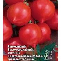 Семена томата Примадонна F1 (1 г)