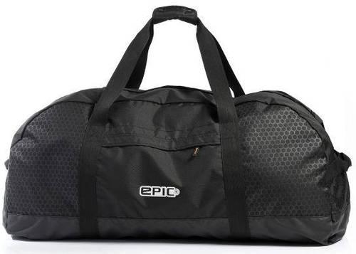 67fff76bffa1 Дорожные сумки, спортивные сумки | Купить по лучшей цене - Страница 7