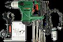 Перфоратор DWT BH14-32 BMC, фото 7