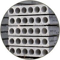 Бетонні плити Фундаментні блоки ЗБВ