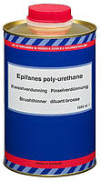 Растворитель Poly-Urethane Brushthinner, 1 л