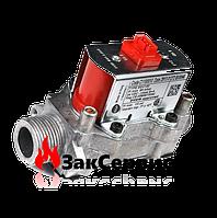 Газовый клапан B&P SGV100 на котлы Baxi Duo-Tec 710089600
