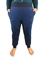 Спортивные женские брюки Турция 46-52рр