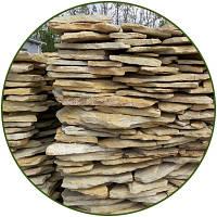 Камінь песчанник