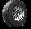 Шины 255/45 R18 103 V Michelin Pilot Alpin PA5, НДС или на карточку