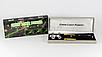 Мощная лазерная указка с 5 насадками в футляре, фото 8