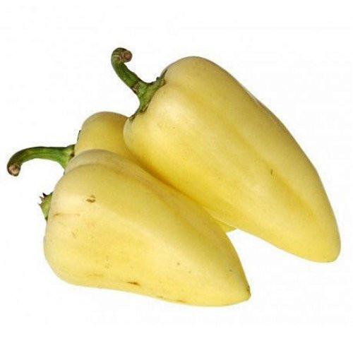 Семена перца сладкого Алексий (2 г) Элитный Ряд