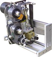 Датер Термотрансферний HP-241, фото 1