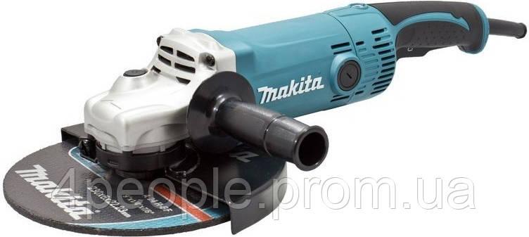 Болгарка (УШМ) MAKITA GA9050