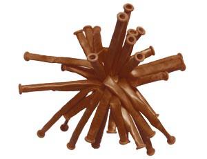 ШДМ 160 пастель коричневый 48, Gemar D2