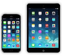Телефоны и Планшеты разборка