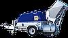 Пневмонагнітач BMS alpha Z3 – неперевершений результат інженерно-технологічної розробки фірми BMS Baumaschinen Service AG