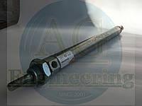 Пневмоцилидр CAMOZZI 025x250, 345482