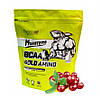 Амінокислоти BCAA Monsters Gold Amino 500 g