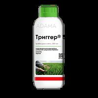Гербіцид Триггер, в.г - 0,5 кг | ADAMA