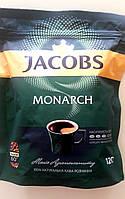 Кава Jacobs Monarch 120 г розчинна