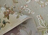 Ковры в Киеве, ковер цветы, красивые ковры, фото 3