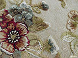 Ковры в Киеве, ковер цветы, красивые ковры, фото 4