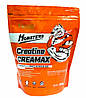 Креатин Monsters Creatine Creamax 500 g