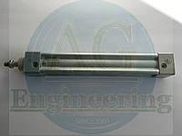 Пневмоцилиндр URBAN 32x200, 345515