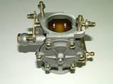 Запчасти к Пусковому Двигателю ПД-10, фото 3