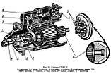 Запчасти к Пусковому Двигателю ПД-10, фото 5