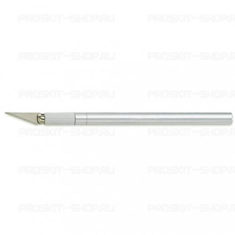 Нож скальпель малый 145 мм. PROSKIT 8PK-394A, фото 2