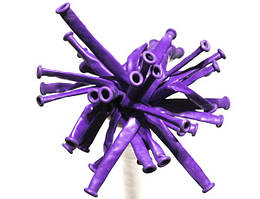 ШДМ 160 пастель фиолетовый 08, Gemar D2