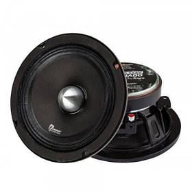 Акустика Tornado Sound 6.5XAV (4 Ohm)