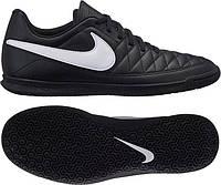 Футзалки Nike MAJESTRY IC, фото 1