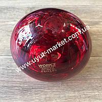 Лампа инфракрасная 250Вт E27 IB250-R125 зеркальная