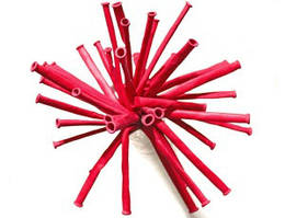ШДМ 160 пастель красный 45, Gemar D2