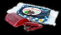 Натуральный мармелад черноплодная рябина
