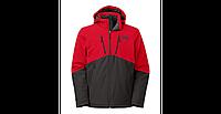 Куртка The North Face Apex Elevation Jacket (Оригинал)