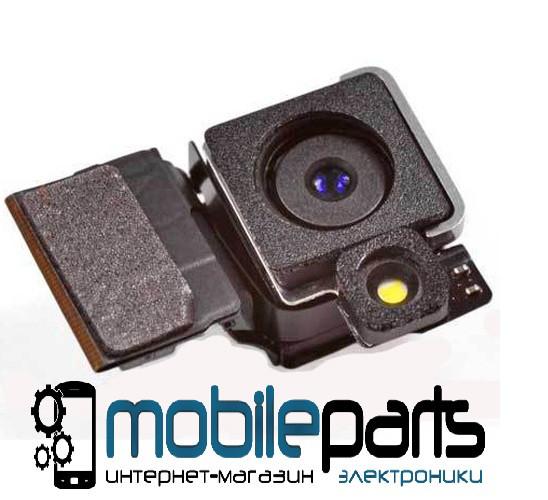 Основная камера (Main camera) для iPhone 4S