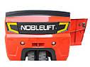 Электрический погрузчик Noblelift FE3D20N, фото 3