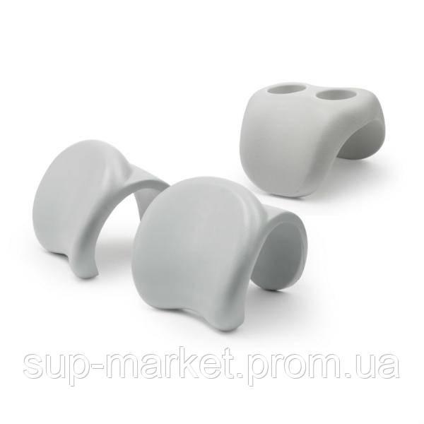Набор аксессуаров для SPA бассейна MSpa Comfort Set, B0301350
