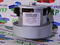 Двигатель (мотор) для пылесоса Samsung VCM-M30AUAA DJ31-00125C 2400W, фото 1