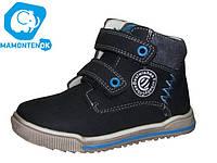 Демисезонные ботинки Clibee P-238, р 21,23,24, фото 1