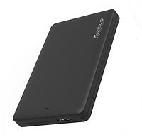 Корпус для жесткого диска ORICO (HDD карман). SATA