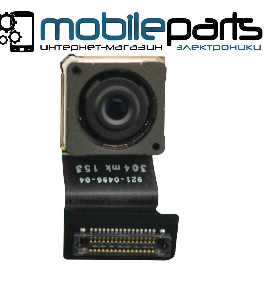Основная камера (Main camera) для iPhone 5S