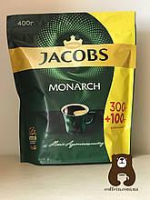 Кофе Jacobs Monarch 400 грамм ( Германия )