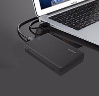 Корпус для жесткого диска ORICO (HDD карман) SATA, фото 1