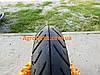 """Резина 90/90-12 бескамерная шоссейная 6PR """"SHIH FA"""" Вьетнам, фото 4"""